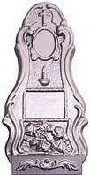 Форма для изготовления памятников №78