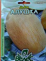 Семена дыни Алушта 8г