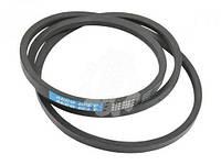 Клинковый ремень Agro-Belt 672358 Claas