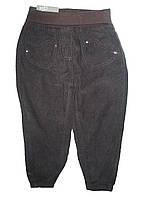Штаны для девочек, размер 92, Lupilu, арт. 882411