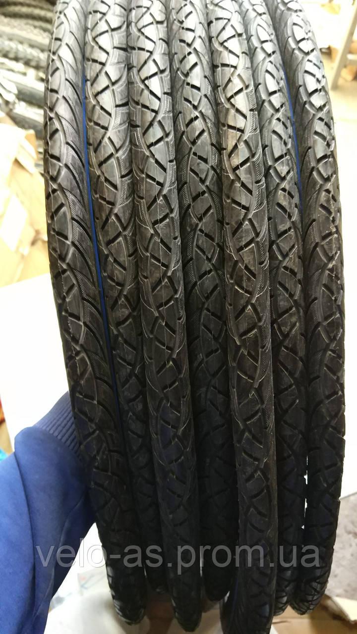 Велопокрышка Deli Tire 28 х1.75  47-622 .