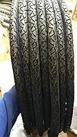 Велопокрышка Deli Tire 28 х1.75  47-622 ., фото 1
