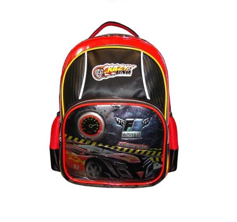 Школьный рюкзак с ортопедической спинкой рюкзак cube freeride