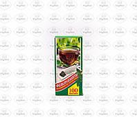 Фильтр-пакет L для заваривания чая (100 шт.). Доставка по всей Украине. Гарантия качества.