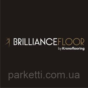 Brilliance Floor - напольное покрытие нового поколения в Харькове!