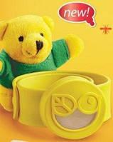 Браслет детский Gardex Baby со сменным картриджем