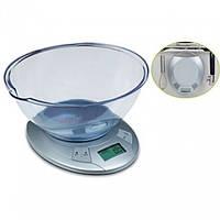 Кухонные весы MAESTRO MR-1801