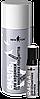 Фарба емаль аерозольна 400мл біла для кераміки та емалі Newton 207-410 | краска эмаль аэрозольная белая керамики эмали