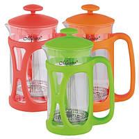 Заварник кофе/чай (0,6л) Maestro MR-1663-600