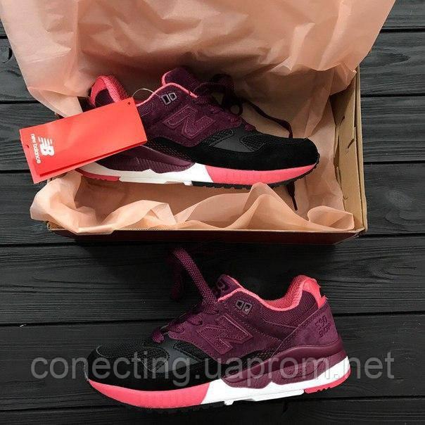 Жіночі кросівки New Balance 530 чудові кросівочки - Інтернет магазин