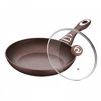 Сковорода Marble Line Lessner 88350-24