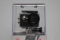 Экшн-камера Airon ProCam HD