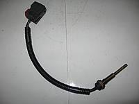 Датчик температуры двигателя YC1F6G004BD б/у на Ford Transit год 2000-2006