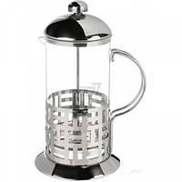 Заварочный чайник с пресс-фильтром Lessner 11620