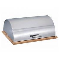 Бумага для записей * 150941 А4 45гр 500л газет