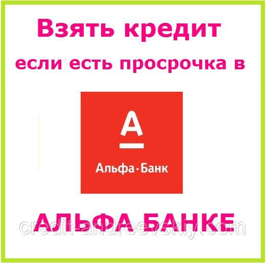 Служба судебных приставов ростовской области
