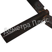 Ремкомплект транспортера ТСН-2Б