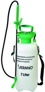 Опрыскиватель для растений Verano 5 л