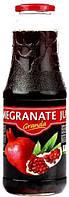 Квант Гранатовый сок с сахаром 1л