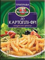 Чемпион Приправа для картошки фри 30г