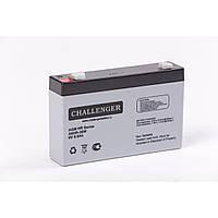 Аккумулятор для ИБП Challenger A6HR-36W