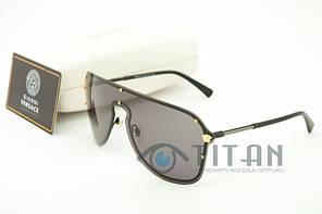 Солнцезащитные очки Versace Ove 2180 C1