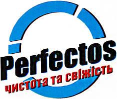 Средства для очистки водостоков и труб Perfectos Крот