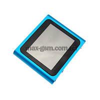 MP3 плеер MP-105 blue (8Gb, Touch)