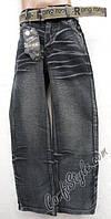 Детские джинсы - р. S (146)