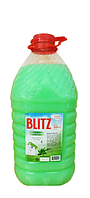 "Бальзам для мытья посуды ""BLITZ алое"" 5000л"