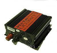 Автономный инвертор Luxeon IPS-750