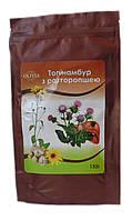 Топинамбур с расторопшей, 150 г