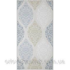 Обои флизелиновые Loriana Maison Prestigious Textiles
