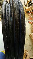 Покрышка шина Deestone  28 32-622