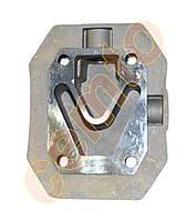 Головка цилиндра Miol 81-152 81-170, фото 1