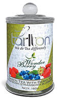 "Чай Tarlton ""Волшебная ягода"" 160гр"