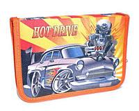 Пенал Hot Drive