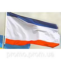 Флаг Крыма 120*70
