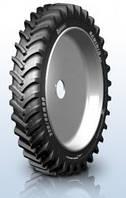 Шина 320/90R54 Michelin AGRIBIB RC TL