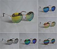 Солнцезащитные очки детские mango опт