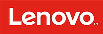 Аккумуляторные батареи для мобильных телефонов Lenovo