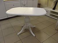 Стол обеденный 2-5-2-208 деревянный
