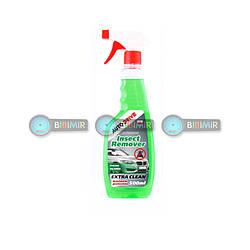 Очиститель от насекомых Auto Drive 500ml