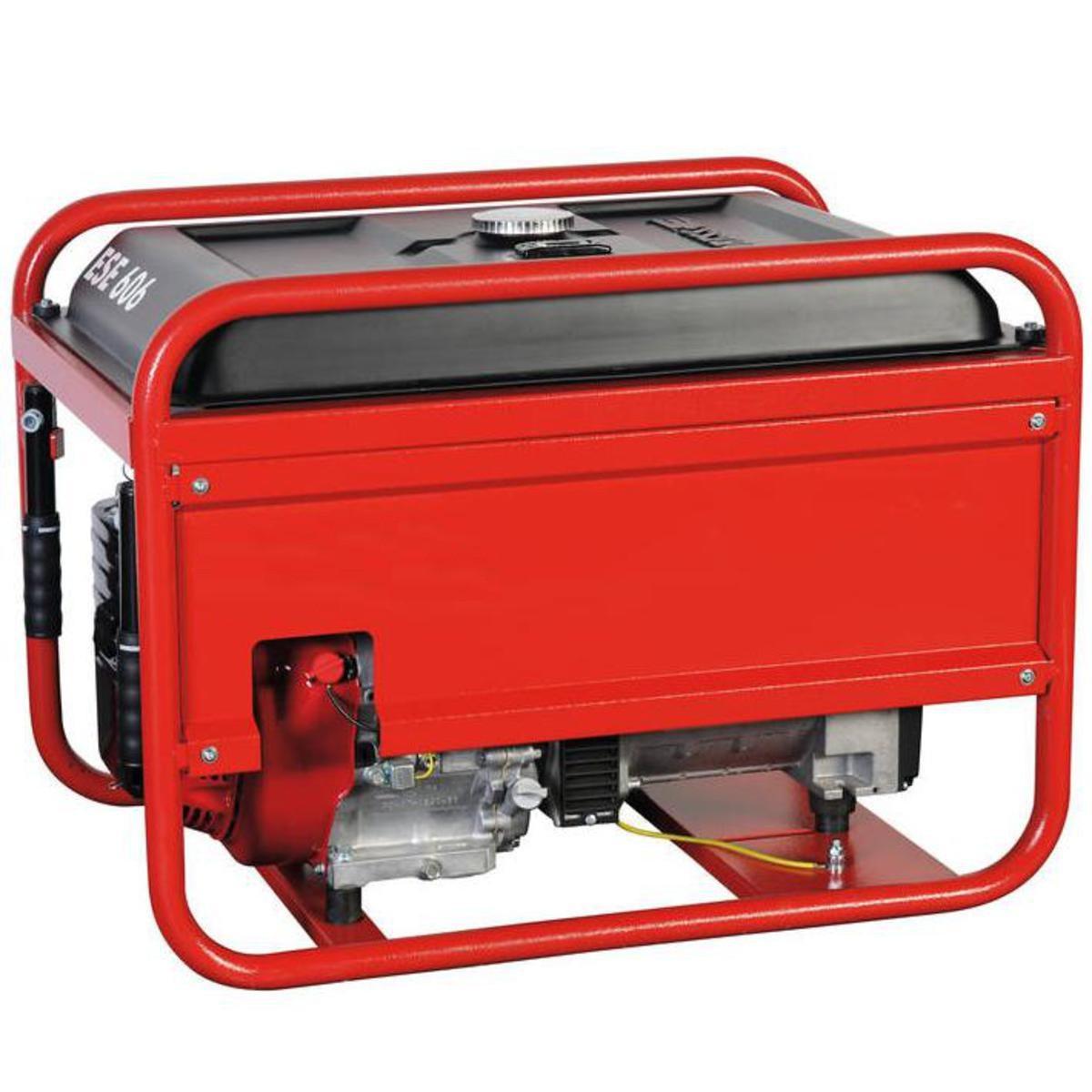 Обслуживание и ремонт бензиновых генераторов бензиновый генератор fubag ti 2600 купить