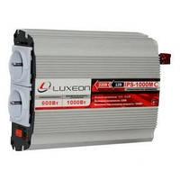 Автономный инвертор Luxeon IPS-1000МC