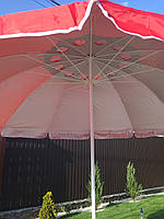 Пляжный (торговый)  зонт , фото 1