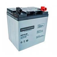 Аккумулятор для ИБП Challenger AS12-26
