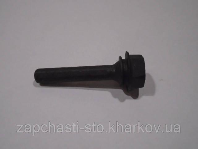Напрямна супорта ВАЗ 2108-2115 АвтоВАЗ