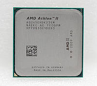 AMD Athlon II  AD245EHDK23GM