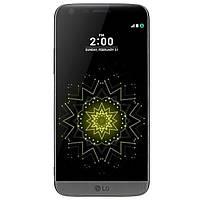 LG G5 SE Titan